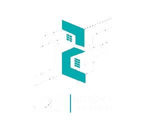 J2F Soluções e Engenharia